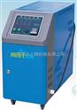东莞水式 模具温控机