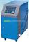 BSTO-9L-东莞水式 模具温控机
