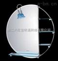 半月型防霧鏡 浴室柜-FYJ04
