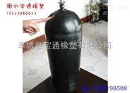 【大的生产厂家】销售无锡新沂管道堵水器